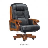KYMA003