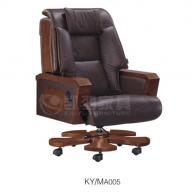 KYMA005