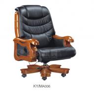 KYMA006
