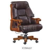 KYMA007