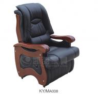 KYMA008