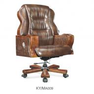 KYMA009