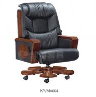 KYMA004