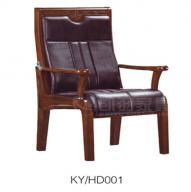 KYHD001