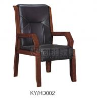 KYHD002