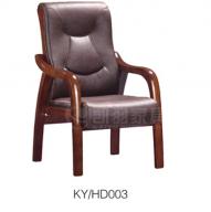 KYHD003