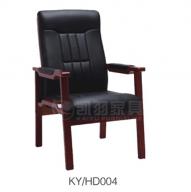 KYHD004