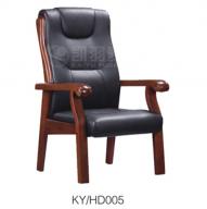 KYHD005