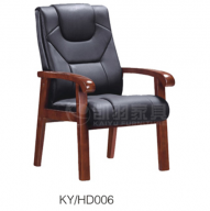 KYHD006