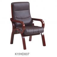 KYHD007