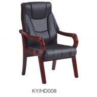 KYHD008