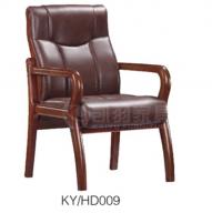 KYHD009