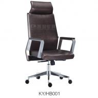 KYHB001