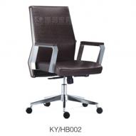 KYHB002