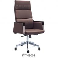 KYHB003